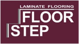 floor-step_logo1
