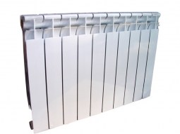 radiator-rifar-bimetal-base500